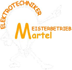 elektromartel.de